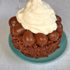 brownie crema 2