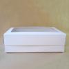 Caja blanca 2