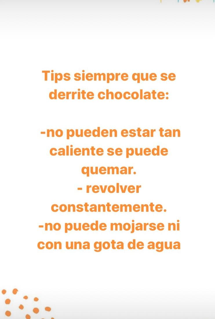 Paso2 tips